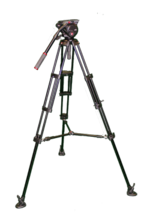 Manfrotto web.png