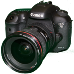 Canon 7DMarkII web.png